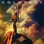 Coldplay — Atlas