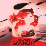 dAncher — Givenchy