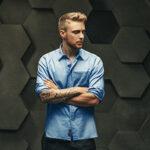 Егор Крид & Polina Faith — Расстояния