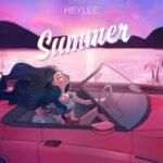 Heylee — Summer