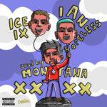 Ice IX & IAN HOPELESS — XX XX