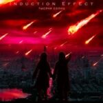 Induction Effect — Тысячи солнц