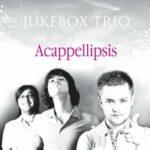 Jukebox Trio — Scary Movie