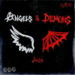 jxdn — Angels & Demons