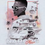 Kizaru — Narcos