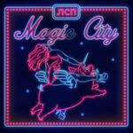 ЛСП & Степан Карма — Magic City