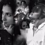 Luba Hilman & Dasha Rudenok & CHERKUNOVA — Адреналин