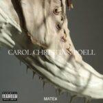 MATEY — Carol Christian Poell