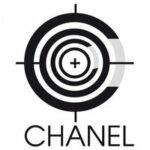 Мёртвые Дельфины — Coco Chanel