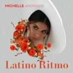 Michelle Andrade — Rumba