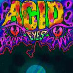 Midix & Chuyko & Lirin — Acid Eyes