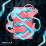 MIKAYA — Шива