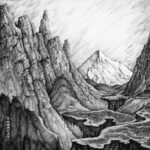 Miyagi & Andy Panda — Там ревели горы