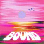 Neonboy/Night & Stoney Kidd — Bound