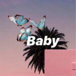 Odd & BatlerBoi — Baby