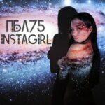 ПБЛ75 — INSTAGIRL