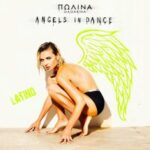 Полина Гагарина — Angels in dance Latino