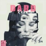 Raha — Dard