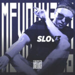 SLAAV — Механизмы