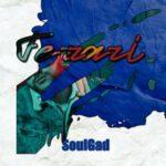 Soul Gad — Ferrari