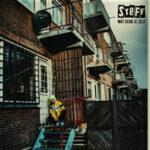 Steff — Nooit Aanpasse