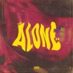 T3tri — alone