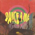 T3tri — dance 4 me