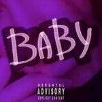 TeeKai — Baby