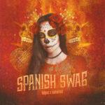 totpoc & SAMARINA — spanish swag