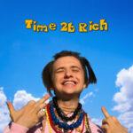 VTORNIK — Время быть богатым
