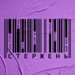 alyona alyona & KALUSH & OTOY & Білий Бо & Шершень & DYKTOR — Стержень (Own Core)