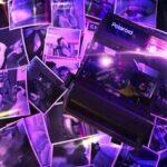GOODY — Polaroid