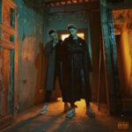 playingtheangel & Adamant — Enemy Love