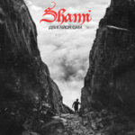 Shami — Двигайся сам