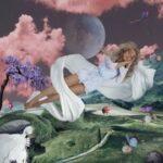 Tanya Tekis — Куда приводят мечты