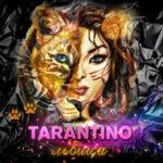 Tarantino — Львица