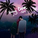 TEPLAY — My Live