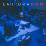 Bahroma — Марина