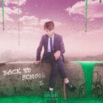 dirty punk — Back to School Vol.2
