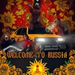 длб — welcome to russia