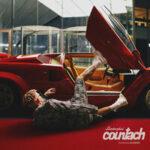Элджей — Lamborghini Countach