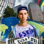 Eskin — Если бы