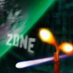 Flipper Floyd — zone