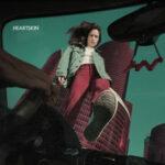 Heartskin — До конца