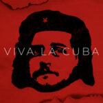 LeTai — Viva La Cuba