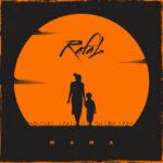 RAFAL — Мама