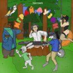 Tony Tonite — Играй музон