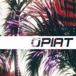 Юный feat. O.T — Opiat