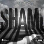 Shami — Мулана