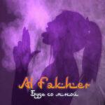 Al Fakher — Будь со мной